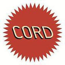 Dieses Bild zeigt das Logo der Location Cord