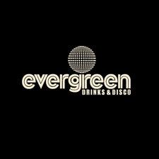 Dieses Bild zeigt das Logo der Location Evergreen