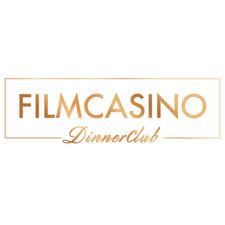 Dieses Bild zeigt das Logo der Location Filmcasino