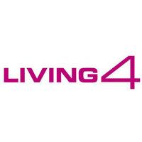 Dieses Bild zeigt das Logo der Location Living 4
