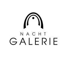 Dieses Bild zeigt das Logo der Location Nachtgalerie
