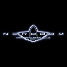 Dieses Bild zeigt das Logo der Location Nerodom