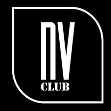 Dieses Bild zeigt das Logo der Location NV Club