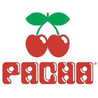 Dieses Bild zeigt das Logo der Location Pacha