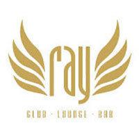 Dieses Bild zeigt das Logo der Location Ray