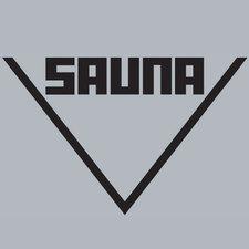 Dieses Bild zeigt das Logo der Location Sauna