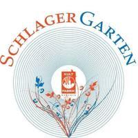 Dieses Bild zeigt das Logo der Location Schlagergarten