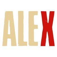 Dieses Bild zeigt das Logo der Location ALEX Pasing Arcaden