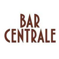Dieses Bild zeigt das Logo der Location Bar Centrale