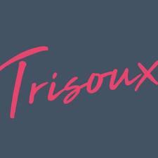 Dieses Bild zeigt das Logo der Location Trisoux