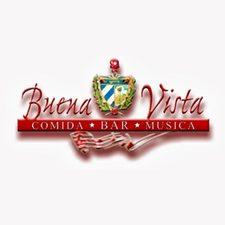 Dieses Bild zeigt das Logo der Location Buena Vista