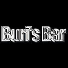 Dieses Bild zeigt das Logo der Location Buri's Bar