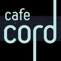 Dieses Bild zeigt das Logo der Location Cafe Cord