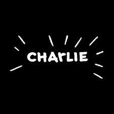 Dieses Bild zeigt das Logo der Location Charlie Bar & Restaurant