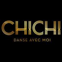 Dieses Bild zeigt das Logo der Location CHICHI Bar & Restaurant
