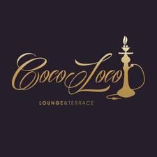 Dieses Bild zeigt das Logo der Location Cocoloco Lounge