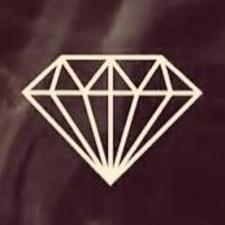 Dieses Bild zeigt das Logo der Location Diamond's