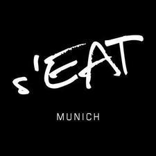 Dieses Bild zeigt das Logo der Location Eat The Rich