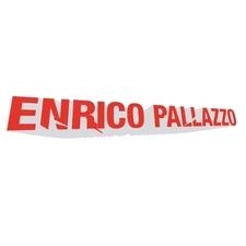Dieses Bild zeigt das Logo der Location Enrico Pallazzo