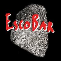 Dieses Bild zeigt das Logo der Location EscoBar