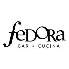 Dieses Bild zeigt das Logo der Location Fedora
