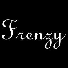 Dieses Bild zeigt das Logo der Location Frenzy