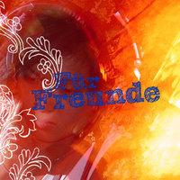 Dieses Bild zeigt das Logo der Location Für Freunde