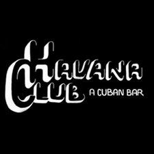 Dieses Bild zeigt das Logo der Location Havana Club