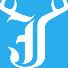 Dieses Bild zeigt das Logo der Location Zum Jennerwein
