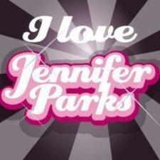 Dieses Bild zeigt das Logo der Location Jennifer Parks