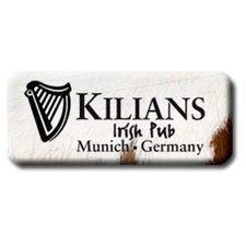 Dieses Bild zeigt das Logo der Location Kilians Irish Pub
