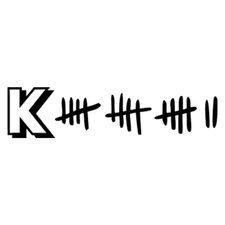 Dieses Bild zeigt das Logo der Location Klenze 17
