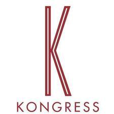 Dieses Bild zeigt das Logo der Location Kongress Bar