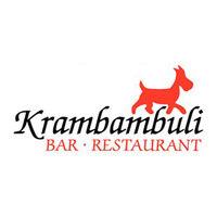 Dieses Bild zeigt das Logo der Location Krambambuli