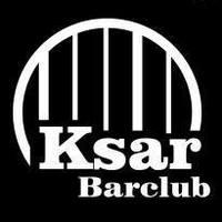 Dieses Bild zeigt das Logo der Location Ksar Barclub