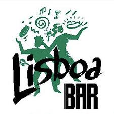Dieses Bild zeigt das Logo der Location Lisboa Bar