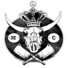 Dieses Bild zeigt das Logo der Location M.C. Mueller