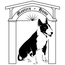 Dieses Bild zeigt das Logo der Location Masters Home