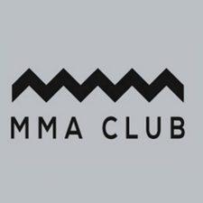Dieses Bild zeigt das Logo der Location MIXED MUNICH ARTS