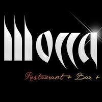 Dieses Bild zeigt das Logo der Location Mocca
