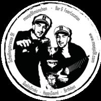 Dieses Bild zeigt das Logo der Location Mœjo91