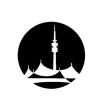 Dieses Bild zeigt das Logo der Location München 72