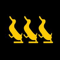 Dieses Bild zeigt das Logo der Location Nage & Sauge