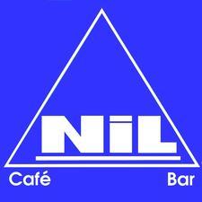 Dieses Bild zeigt das Logo der Location NiL