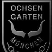 Dieses Bild zeigt das Logo der Location Ochsengarten