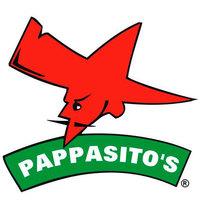 Dieses Bild zeigt das Logo der Location Pappasito's