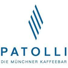 Dieses Bild zeigt das Logo der Location Patolli