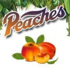 Dieses Bild zeigt das Logo der Location Peaches Neuhausen