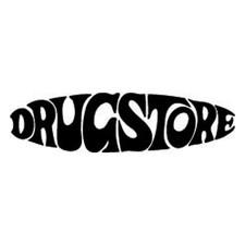Dieses Bild zeigt das Logo der Location Drugstore