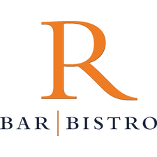 Dieses Bild zeigt das Logo der Location ROY
